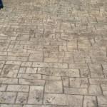 spp pat castle-stone
