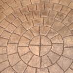 spp pat cobble circle feature