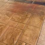 spp pat grand ashlar slate