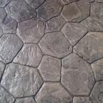 spp pat random stone