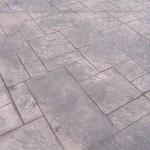 spp pat royal ashlar slate