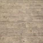 spp pat timber board