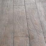 spp pat wood plank