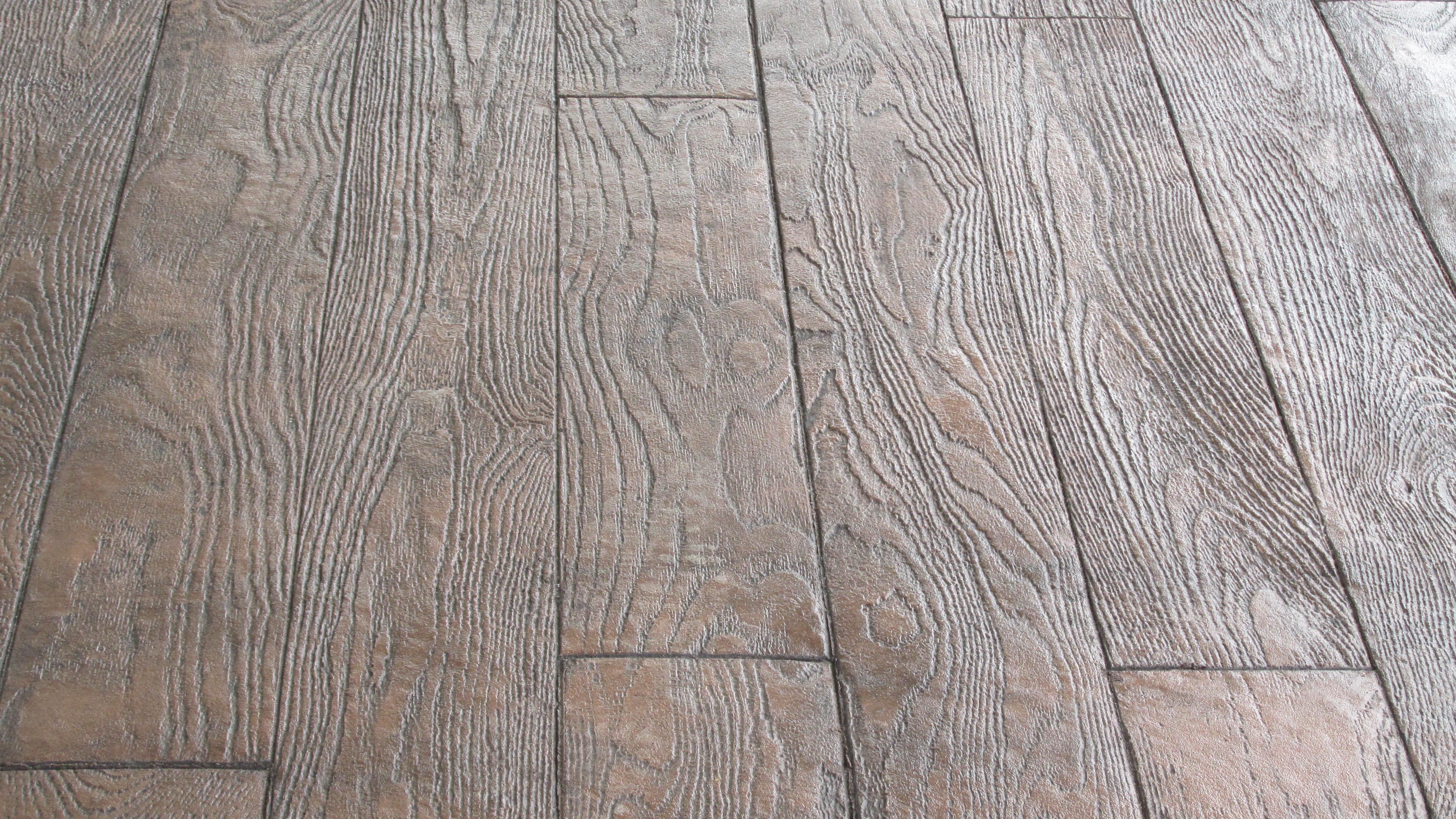 Wood Pattern Stamped Concrete Pattern : Patterns stone pattern paving