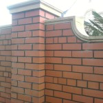 spp web brickwork 1