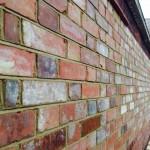 spp web brickwork 10