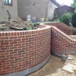 spp web brickwork 13