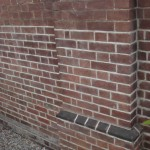 spp web brickwork 14