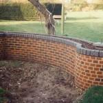 spp web brickwork 16