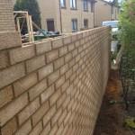 spp web brickwork 17