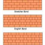 spp web brickwork 18
