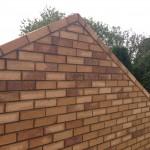 spp web brickwork 2
