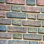 spp web brickwork 20