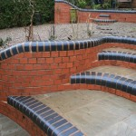 spp web brickwork 25