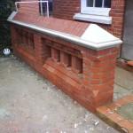 spp web brickwork 3