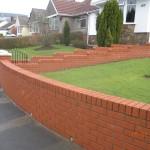 spp web brickwork 5