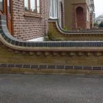 spp web brickwork 6