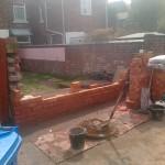 spp web brickwork 7