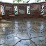 spp web brickwork 8
